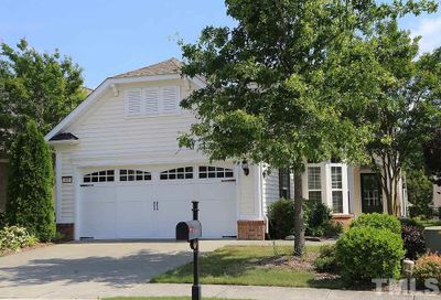 408 Horatio Court Cary NC 27519-9383