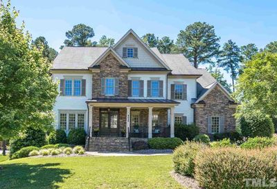 6029 Mentmore Place Cary NC 27519