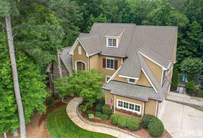 1113 Ladowick Lane Wake Forest NC 27587