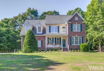 330 Longwood Drive Youngsville NC 27596