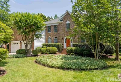 118 Horne Creek Court Cary NC 27519