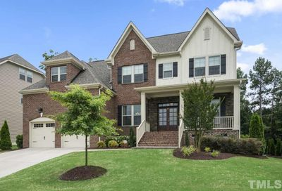 213 Brook Manor Court Cary NC 27513