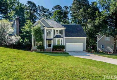 106 Parkwind Court Cary NC 27519