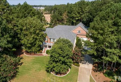 5205 Mill Dam Road Wake Forest NC 27587