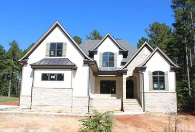 2913 Wexford Pond Way Wake Forest NC 27587