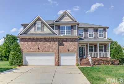 4811 Homeplace Drive Apex NC 27539