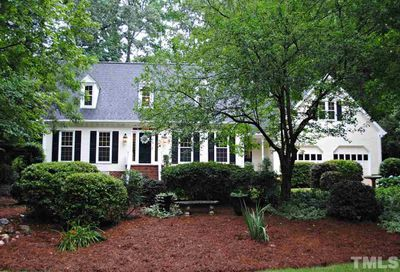 110 Loch Haven Lane Cary NC 27518