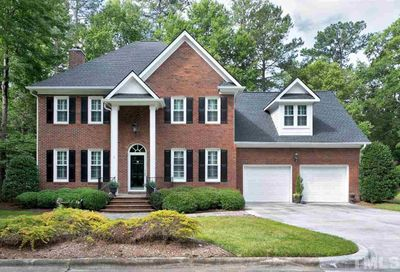 212 Greensview Drive Cary NC 27518
