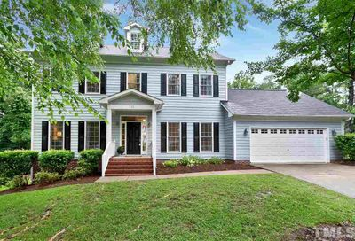 111 Conway Court Cary NC 27513