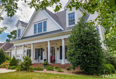 200 Kennondale Court Cary NC 27519-7164