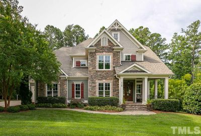 116 Jessfield Place Cary NC 27519