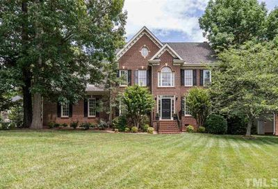 102 Calm Winds Court Cary NC 27513
