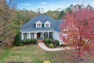 2521 Hunters Meadow Lane Raleigh NC 27606