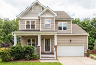 3004 Foundry Place Raleigh NC 27616