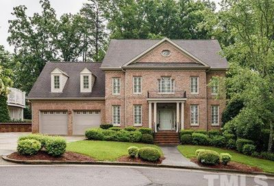 1206 Ballyhask Place Raleigh NC 27607