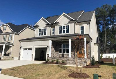 2069 Toad Hollow Trail Apex NC 27502
