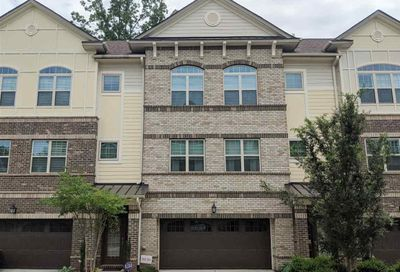 321 View Drive Morrisville NC 27560