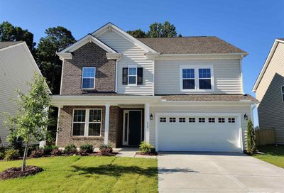 629 Millers Mark Avenue Wake Forest NC 27587