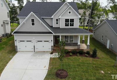 522 Glenmere Drive Knightdale NC 27545