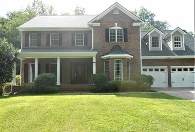 307 Great Smokey Mountain Drive Mebane NC 27302
