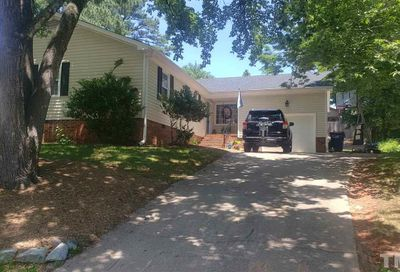 429 Rosehaven Drive Raleigh NC 27609