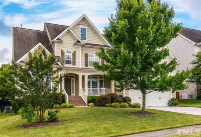 216 Ashdown Forest Lane Cary NC 27519