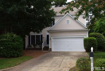 103 Canton Chase Court Cary NC 27513