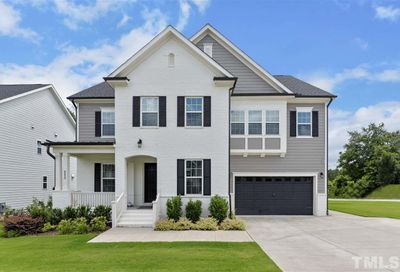 8424 Rosiere Drive Cary NC 27518