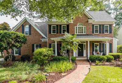 101 Stagville Court Cary NC 27519