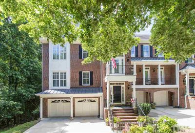 226 Lions Gate Drive Cary NC 27518