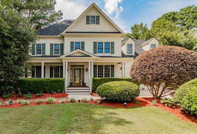 2214 Walden Creek Drive Apex NC 27523