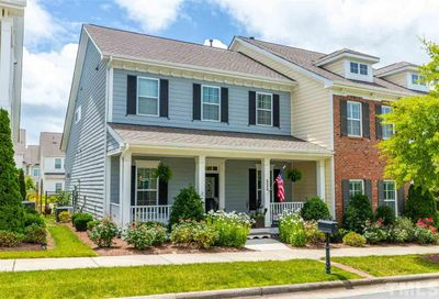 228 Hardy Ivy Way Holly Springs NC 27540