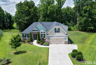 190 Retriever Court Garner NC 27529