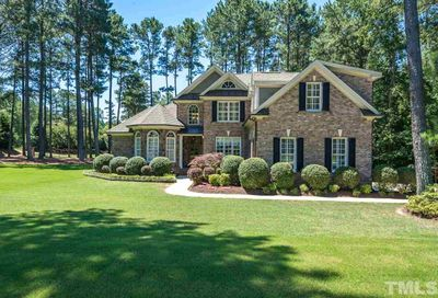 5601 Bella Terra Court Wake Forest NC 27587