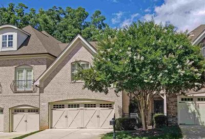 128 Arabella Court Cary NC 27518