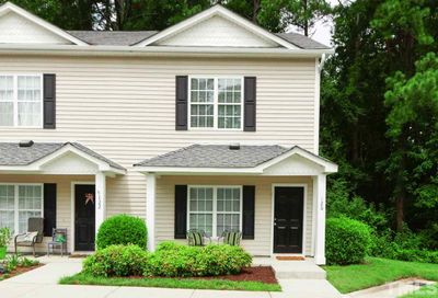 120 Licorice Drive Apex NC 27502