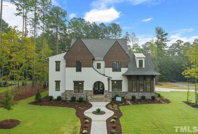 7400 Summer Tanager Trail Raleigh NC 27614