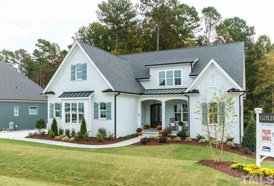 1416 Reservoir View Lane Wake Forest NC 27587