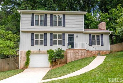 2104 Chrisdale Court Raleigh NC 27607
