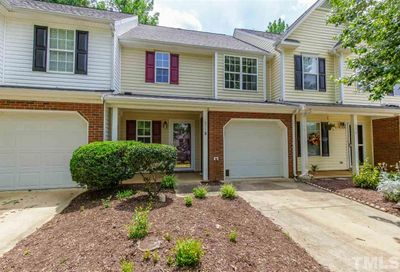 877 Creek Crossing Trail Whitsett NC 27377