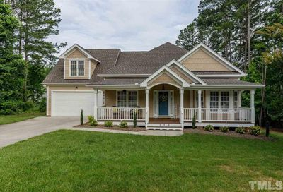 210 Country Valley Court Apex NC 27502