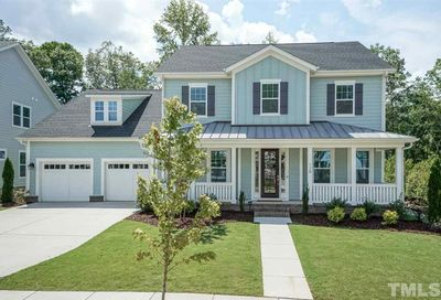 128 Cedar Wren Lane Holly Springs NC 27540-6198