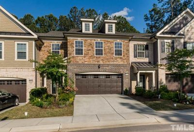 265 Daymire Glen Lane Cary NC 27519