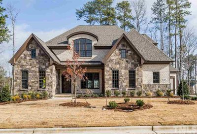 1601 Montvale Grant Way Cary NC 27519