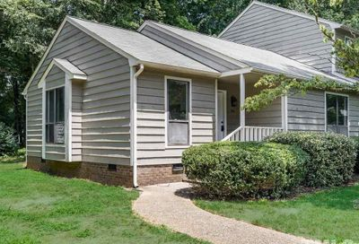 613 Applecross Drive Cary NC 07511