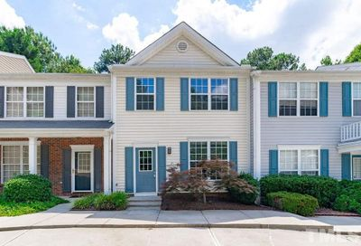 205 Orchard Park Drive Cary NC 27513