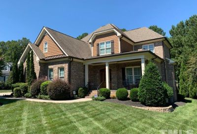 404 Deep Woods Trail Wake Forest NC 27587
