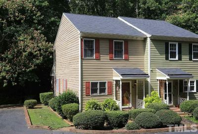 407 Danforth Drive Cary NC 27511