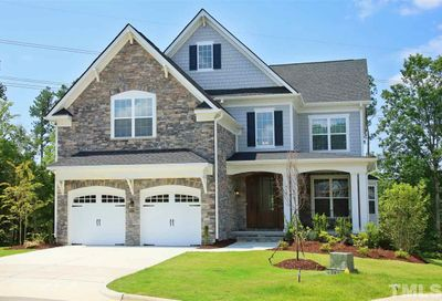 416 Rensworth Court Cary NC 27519