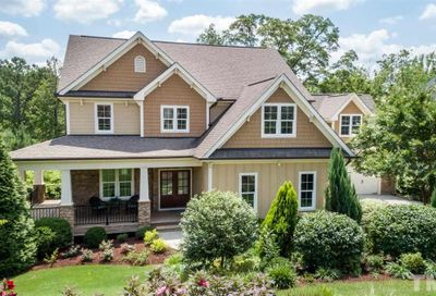 5313 Pomfret Point Raleigh NC 27612